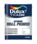 Dulux Exterior Wall Primer