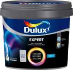 Dulux Expert Matt base