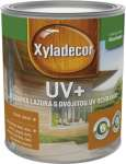 Xyladecor UV +