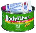 HB Body 250 Tmel Bodyfiber 250 g