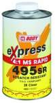 Body 495 Lak express 4:1 MS 1 L