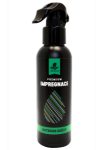 Inproducts Premium impregnace na outdoor oděvy 200 ml