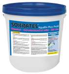 SOKRATES Aquafin Plus profi